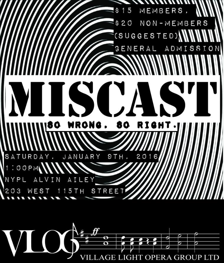 Miscast2-01